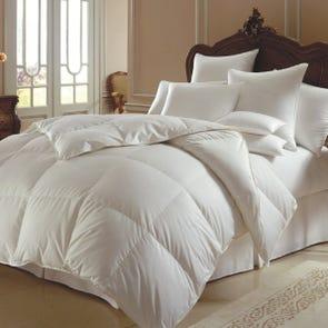 Downright Himalaya Polish All Season Comforter