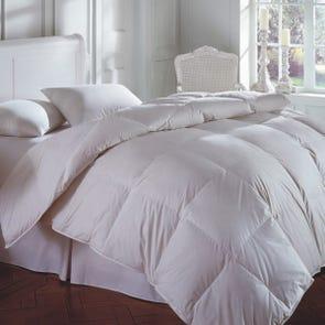 Downright Cascada Summer Comforter