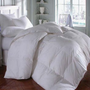 Downright Sierra Summer Comforter