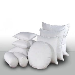 Downright 20 x 36 Decorative Pillow Insert