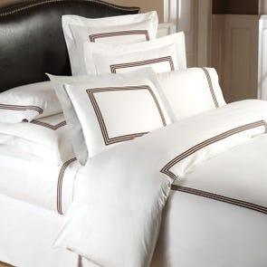 Downright Windsor Pillowcase Set of 2