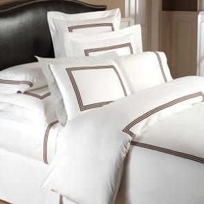 Downright Windsor Pillowcase Set of 2