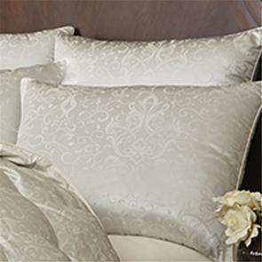 Downright Eliasa Eiderdown Soft Queen Pillow