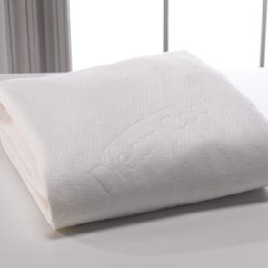DreamFit Degree 4 DreamCool Mattress Protector