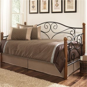 Fashion Bed Group Doral Daybed