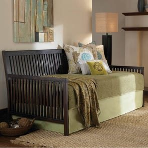 Fashion Bed Group Mission Daybed