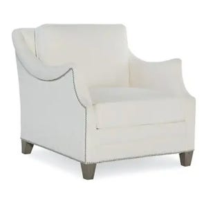 Clearance Fine Furniture Design Veranda Janus Chair OVFCR081840