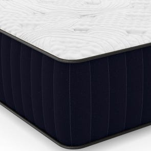Queen Forever Mattress Luxury Plush 14 Inch Mattress