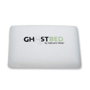 Nature's Sleep Vitex 2 Pillow