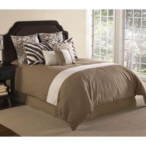 Hallmart High Desert Comforter Set