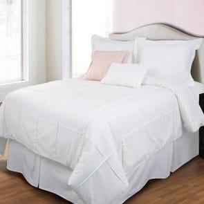Hallmart Mackenzie Comforter Set