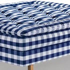 King Hastens Classic Continental Bed