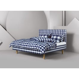 King Hastens Marquis Frame Bed
