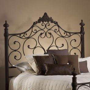 Hillsdale Furniture Baremore Headboard Queen Size
