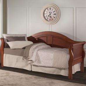 Hillsdale Furniture Bedford Daybed