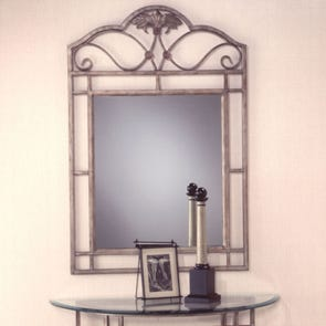 Hillsdale Furniture Westfield Mirror