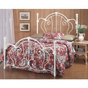 Hillsdale Furniture Cherie Headboard Full/Queen Size