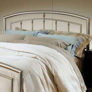 Hillsdale Furniture Claudia Headboard King Size