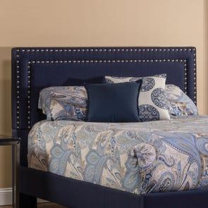 Hillsdale Furniture Davis Headboard King Size