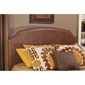 Hillsdale Furniture Durango Headboard Queen Size