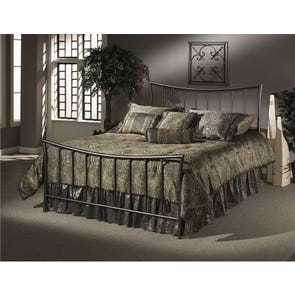 Hillsdale Furniture Edgewood Headboard Full/Queen Size