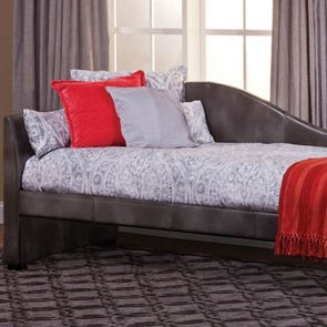Hillsdale Furniture Winterberry Daybed