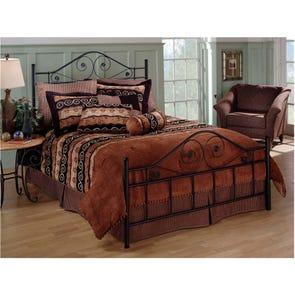 Hillsdale Furniture Harrison Headboard Full/Queen Size