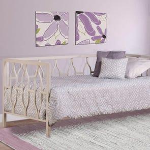 Hillsdale Furniture Hayward Daybed