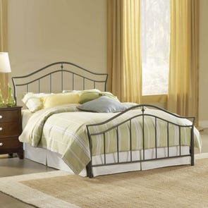 Hillsdale Imperial Bed Full Size