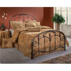 Hillsdale Furniture Jacqueline Bed Full Size