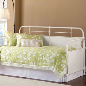 Hillsdale Furniture Kensington Daybed