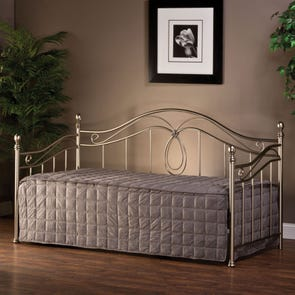Hillsdale Furniture Milano Daybed