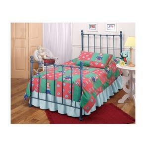 Hillsdale Furniture Molly Headboard in White Twin Size