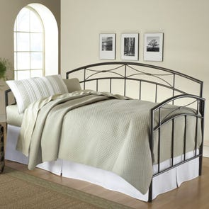 Hillsdale Furniture Morris Daybed