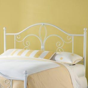 Hillsdale Furniture Ruby Headboard Twin Size