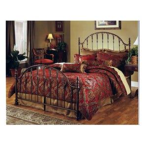 Hillsdale Furniture Tyler Headboard King Size