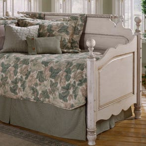Hillsdale Furniture Wilshire Daybed