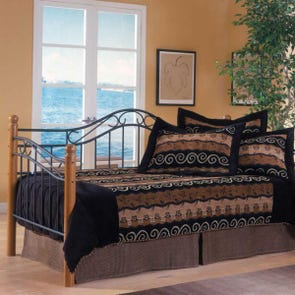 Hillsdale Furniture Winsloh Daybed