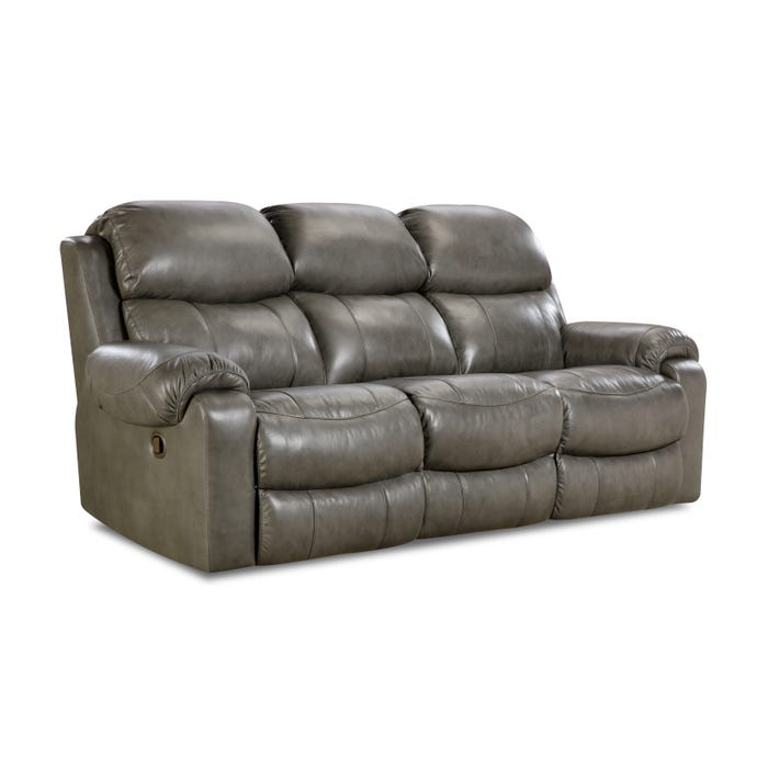 Homestretch Hayden Reclining Sofa Light Grey 1 Jpg Width 700 Height Canvas Quality 80 Bg Color 255 Fit Bounds