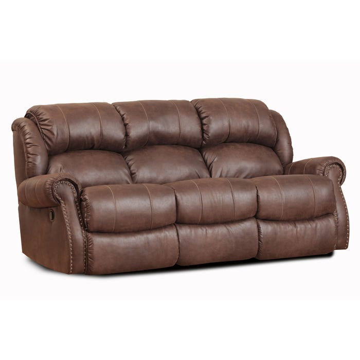 Homestretch Wyoming Reclining Sofa Espresso 1 Jpg Width 700 Height Canvas Quality 80 Bg Color 255 Fit Bounds
