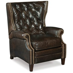 Hooker Furniture Balmoral Blair Recliner