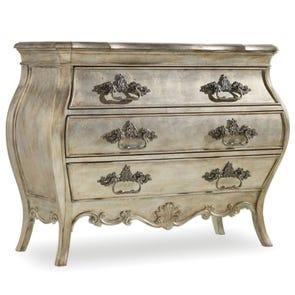 Hooker Furniture Sanctuary Bardot Bachelors Chest