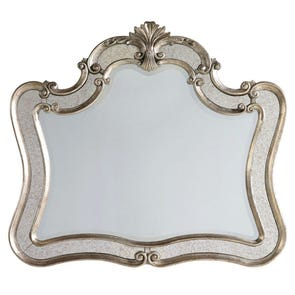 Hooker Furniture Rhapsody Floor Mirror