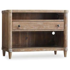 Hooker Furniture Studio 7H Elin Nightstand