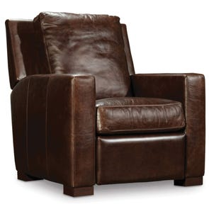 Hooker Furniture Huntington Collis RC352 Recliner
