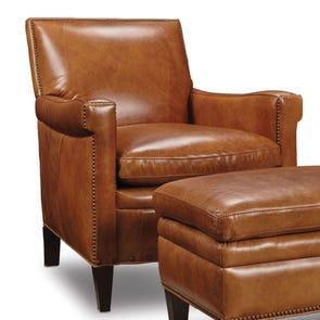 Hooker Furniture Huntington Morrison Club Chair