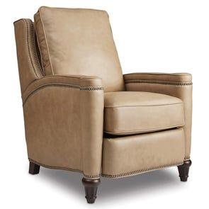 Hooker Furniture RC216 Recliner Chair