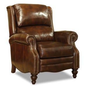 Hooker Furniture Al Fresco Theatre GS Recliner Chair