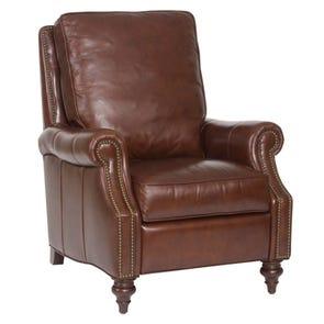 Hooker Furniture Savannah Davenport GS Recliner