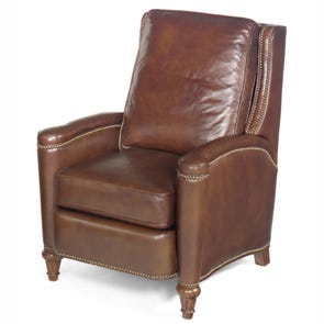 Hooker Furniture Valencia Arroz Recliner Chair